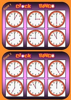 blank analogue and digital clock times worksheets sb9593 sparklebox homeschooling. Black Bedroom Furniture Sets. Home Design Ideas