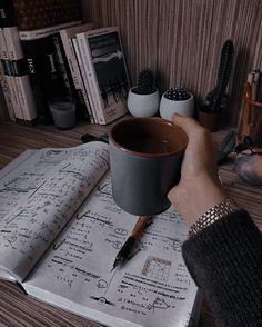 Study Motivation Quotes, Work Motivation, Coffee Study, Art Of Manliness, School Study Tips, Study Hard, Study Inspiration, Studyblr, Study Notes