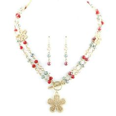 Necklace Fashion Jewelry Necklaces