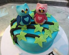 45 Best Designer Cakes By LeRêve   Art & Design