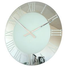 large contemporary wall clocks stupendous contemporary large wall