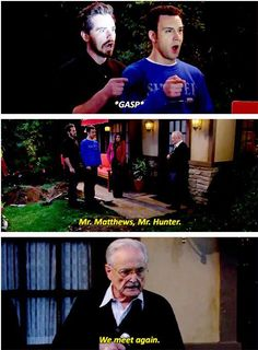 OMGOSH!!!!! MR FEENY IS IN THEIR BACKYARD!!!!!!!!! ITS HAPPENEING!!!!!! I CANT EVEN TUPE RUGJT AHHHHHHJHH!!! LIKE I WVEN HAVE A COUNTDOWN APP ON MH PHOBE KUST FOR THIS!!!