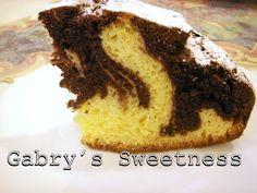 Gabry's Sweetness: TORTE