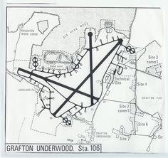 b 26 bomber wiring diagram databaseb 26 bomber ww2 wiring diagram database b 26 marauder model 26 best wwii images in
