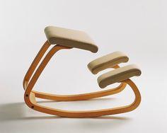 Variable balans® - Peter Opsvik
