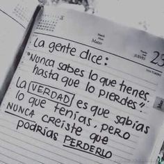 🥇+500 IMAGENES DE AMOR con FRASES para Whatsapp ◁ Sad Love Quotes, Strong Quotes, Cute Quotes, Words Quotes, Wise Words, Sayings, Short Spanish Quotes, Inspiring Quotes About Life, Inspirational Quotes