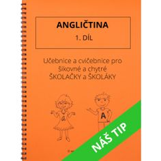 Angličtina I. Thing 1, Prepositions, Home Schooling, Math Worksheets, Best Sellers, Alphabet, Language, Notes, Teacher