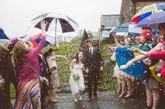 wedding ceremony church funny - Google 検索