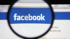 Polémico Facebook infló hasta en un 80% las visualizaciones de sus videos durante dos años - Infobae.com