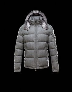 d17418a62 8 Best Gilet Moncler images in 2019