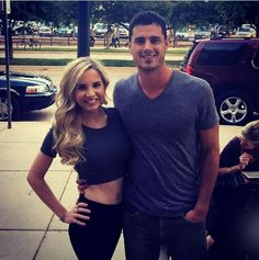 The Bachelor 2016 spoilers tease that Ben Higgins will have his hands full when Season 20 premieres in January. Spoilers indicate that Chris Harrison