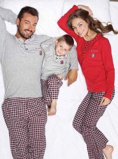 Tuğse, Erkek #ÇocukPijama Takımı 5080 Çocuk Pijama Takımları http://www.pijama.com.tr/cocuk-ic-giyim
