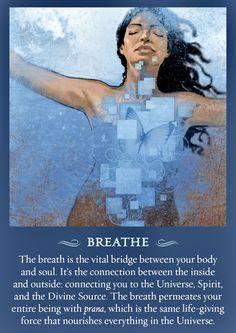 Spiritual Symbols, Spiritual Messages, Spiritual Wisdom, Spiritual Awakening, Angel Prayers, Taurus Woman, Doreen Virtue, Angel Cards, Kundalini Yoga
