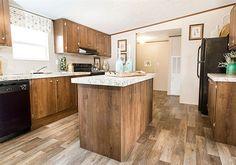 15 best breeze2 images oakwood homes clayton homes first home rh pinterest com