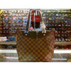 Louis Vuitton 41102