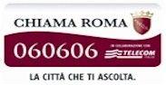 Permessi ZTL tridente, ritiro allo sportello dell'Eur http://www.comune.roma.it/wps/portal/pcr?contentId=NEW747390&jp_pagecode=newsview.wp&ahew=contentId:jp_pagecode