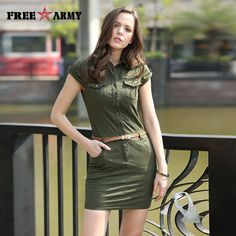 5295feab6d9 13 Best Army Fashion Clothing images