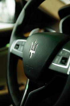 Maserati Ghibli  http://www.autorevue.at/testbericht/maserati-ghibli_diesel-test.html