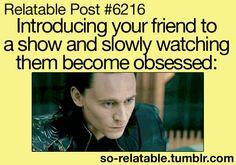 ahahahahaha exactly! xD