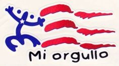 Puerto Rican Festival, Puerto Rico Tattoo, Coqui Taino, Taino Tattoos, Art Bulletin Boards, Puerto Rican Flag, Puerto Rico History, Puerto Rican Culture, Body Art Tattoos