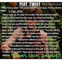 I wish this were true...