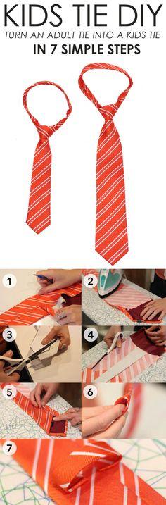 How To Tie A Bow Tie   Ties.com