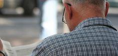 Buscan personas mayores de 60 años para participar en un estudio sobre cómo evolucionan los procesos de memoria
