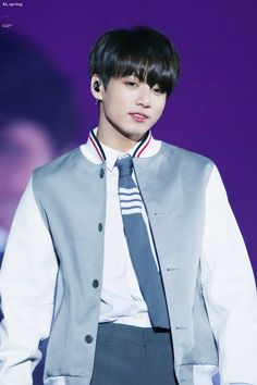 JUNGKOOK•180113 BTS 4th MUSTER 'Happy Ever After'