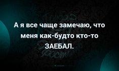 Ирина Грачева