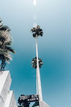 Sunset_Pacific_Motel-Los_Angeles-Vincent_Lamouroux-White_Washed