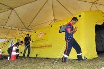 Unidade de atenção à dengue começa a funcionar em São Sebastião na sexta-feira - http://noticiasembrasilia.com.br/noticias-distrito-federal-cidade-brasilia/2016/02/18/unidade-de-atencao-a-dengue-comeca-a-funcionar-em-sao-sebastiao-na-sexta-feira/