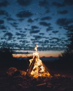 It's a Man's World - Camping & Glamping - Fotografie Landscape Photography, Nature Photography, Camping Photography, Flash Photography, Iphone Photography, Photography Ideas, Fotografia Macro, Camping Style, Camping Glamping