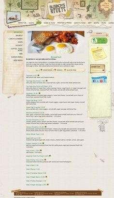 Zoes Kitchen - nutritional-info | Recipes and Cooking | Pinterest ...