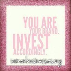 http://womenbusinesses.org/