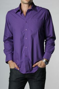 Izod Mens Dress Shirts