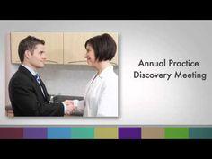Henry Schein Dental Privileges Program
