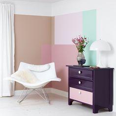 Paint-felter-boligblog.com