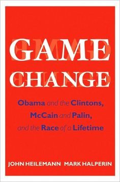 One of the best Politically Inspired books i've read in the past 5 years!