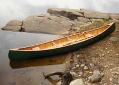 A very informative canoe web page with many good links.