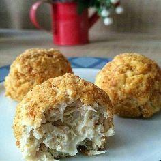 No @diariofitdami 🍧🍩 você encontra essa e muitas receitas deliciosas e super saudáveis !  Confira no @diariofitdami 🍰🍮!!