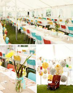 Exemple de déco colorée sympa et bricolable soi-même  canada_wedding_09