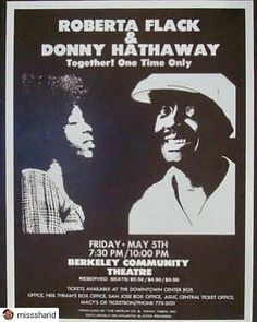 180 Donny hathaway ideas in 2021 | music, legacy projects, soul music