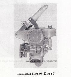 mk20mod3.jpg (552×600)