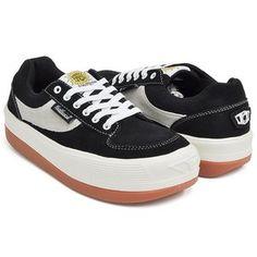Espresso, Baby Shoes, Kicks, Vans, Footwear, Mood, Sneakers, Accessories, Products