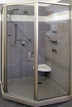 neo angle showerbody sprayarrow