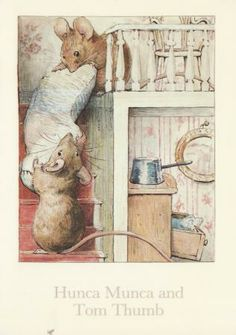 kinderkaart-beatrix-potter-kaart-4-B38316.jpg (317×450)
