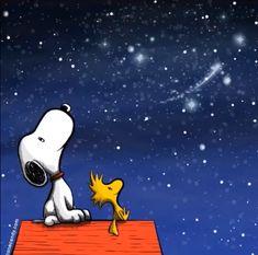 Good Night Sleep Well, Cute Good Night, Good Night Gif, Good Night Sweet Dreams, Good Night Image, Good Night Quotes, Goodnight Snoopy, Snoopy Hug, Snoopy And Woodstock