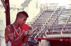cuban-boxing