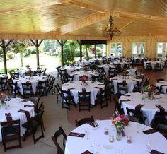 Wedding Photos At Becker Farms And Vizcarra Vineyards Venue Pinterest