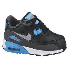 52c468d8bcc5 18 Best air max youth nike air niketrainerscheap4sale images